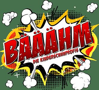 BÄÄÄHM | Die Kinderschuhprofis
